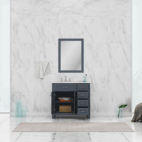 alya-bath-norwalk-36-inch-bathroom-vanity-with-marble-top-gray-HE-101-36-DR-G-CWMT_4