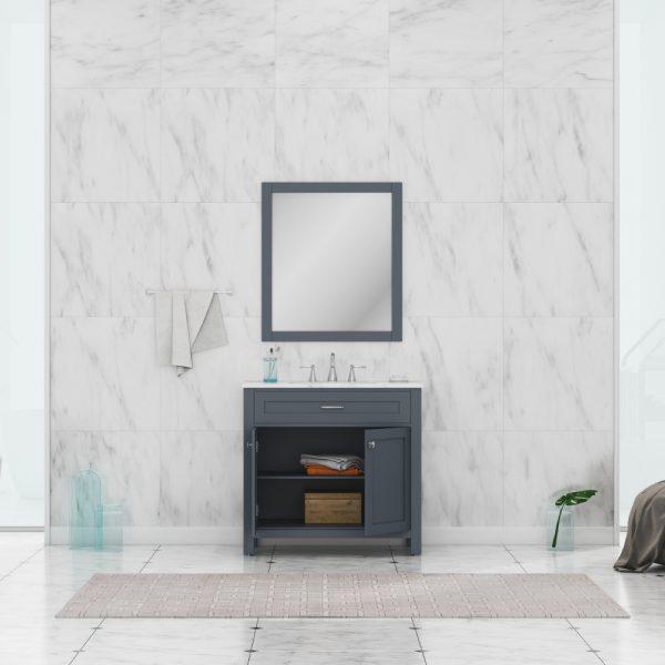 alya-bath-norwalk-36-inch-bathroom-vanity-with-marble-top-gray-HE-101-36-G-CWMT_4