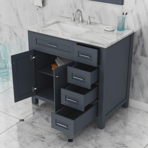 alya-bath-norwalk-36-inch-bathroom-vanity-with-marble-top-gray-HE-101-36-DR-G-CWMT_5