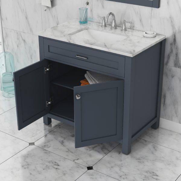 alya-bath-norwalk-36-inch-bathroom-vanity-with-marble-top-gray-HE-101-36-G-CWMT_5