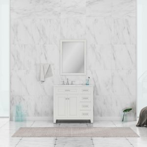 alya-bath-norwalk-36-inch-bathroom-vanity-with-marble-top-white-HE-101-36-DR-W-CWMT_1