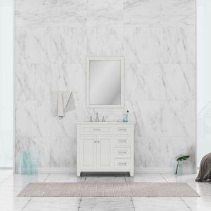 alya-bath-norwalk-36-inch-bathroom-vanity-with-marble-top-white-HE-101-36-DR-W-CWMT_1