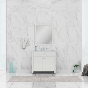 alya-bath-norwalk-36-inch-bathroom-vanity-with-marble-top-white-HE-101-36-W-CWMT_1