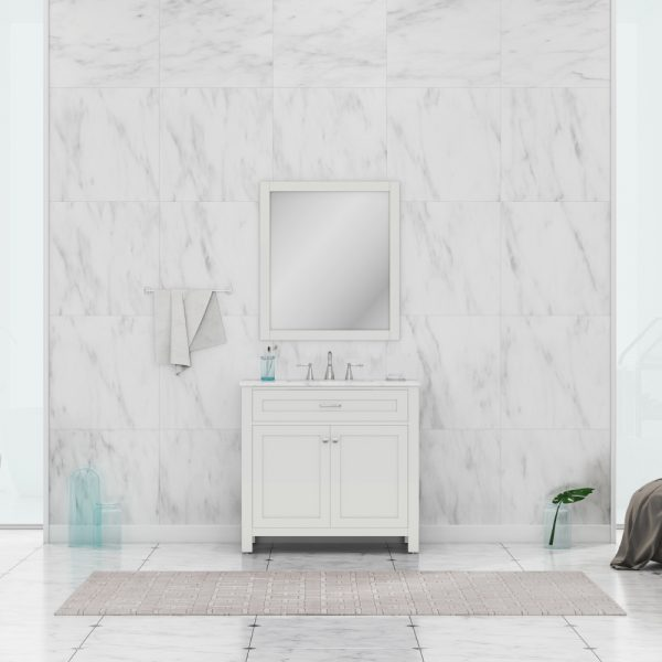alya-bath-norwalk-36-inch-bathroom-vanity-with-marble-top-white-HE-101-36-W-CWMT_1