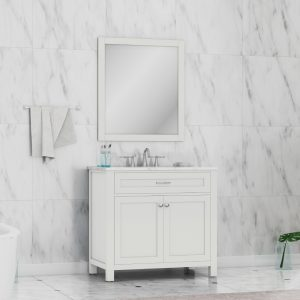alya-bath-norwalk-36-inch-bathroom-vanity-with-marble-top-white-HE-101-36-W-CWMT_2