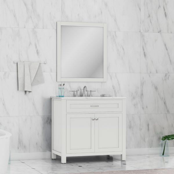 alya-bath-norwalk-36-inch-bathroom-vanity-with-marble-top-white-HE-101-36-W-CWMT_2