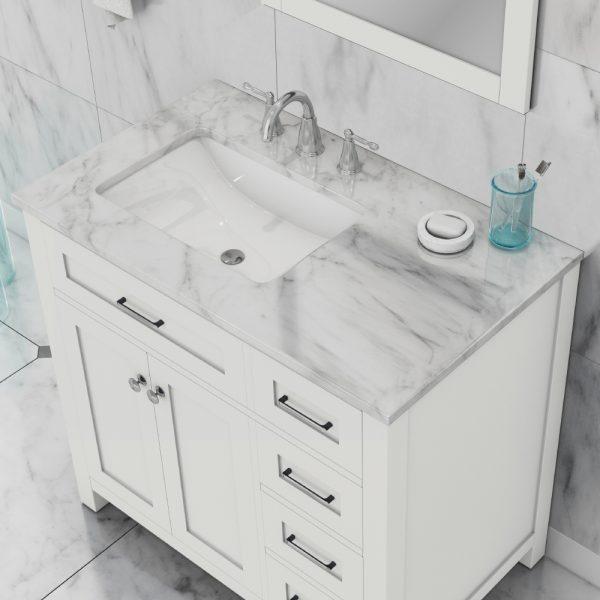alya-bath-norwalk-36-inch-bathroom-vanity-with-marble-top-what-HE-101-36-DR-W-CWMT_3