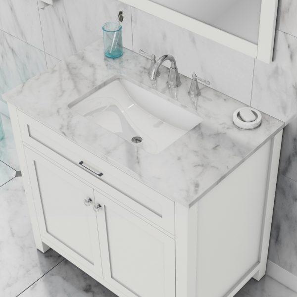alya-bath-norwalk-36-inch-bathroom-vanity-with-marble-top-white-HE-101-36-W-CWMT_3