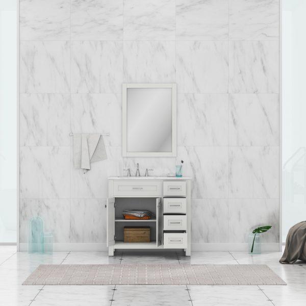 alya-bath-norwalk-36-inch-bathroom-vanity-with-marble-top-white-HE-101-36-DR-W-CWMT_4