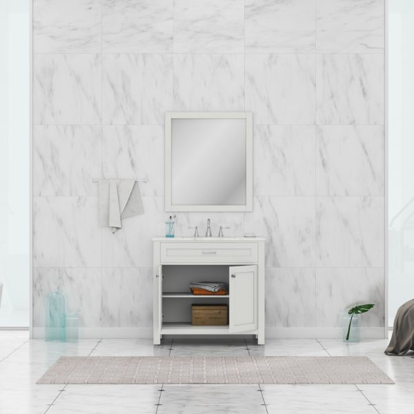 alya-bath-norwalk-36-inch-bathroom-vanity-with-marble-top-white-HE-101-36-W-CWMT_4