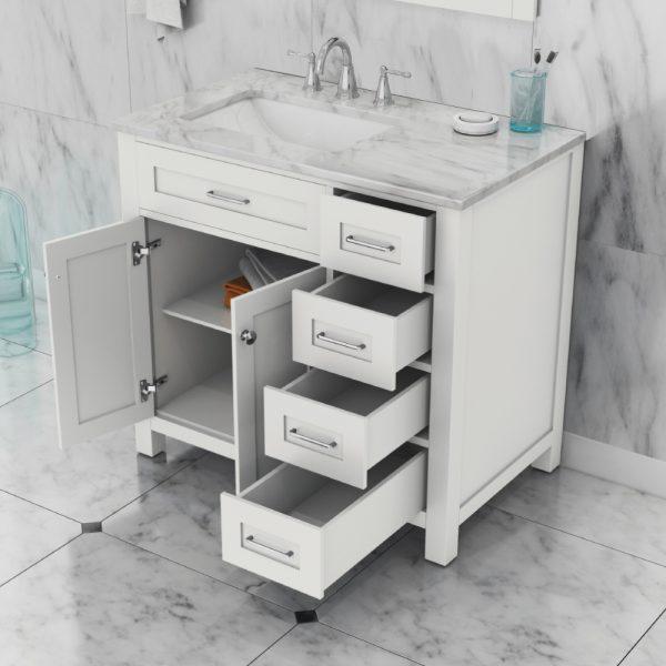 alya-bath-norwalk-36-inch-bathroom-vanity-with-marble-top-white-HE-101-36-DR-W-CWMT_5