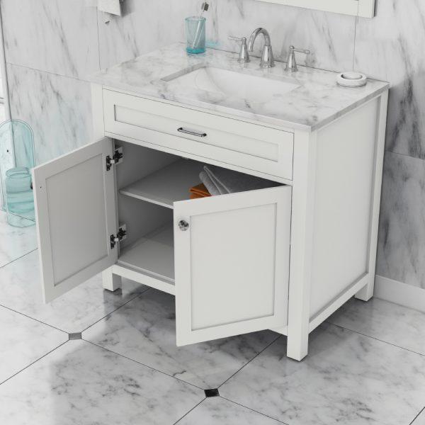 alya-bath-norwalk-36-inch-bathroom-vanity-with-marble-top-white-HE-101-36-W-CWMT_5