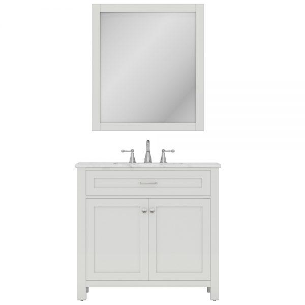 alya-bath-norwalk-36-inch-bathroom-vanity-with-marble-top-white-HE-101-36-W-CWMT_6