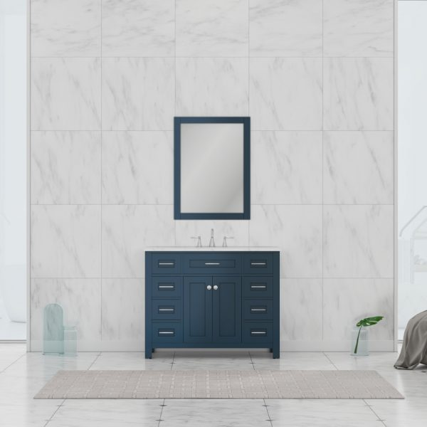 alya-bath-norwalk-42-inch-bathroom-vanity-with-marble-top-blue-HE-101-42-B-CWMT_1