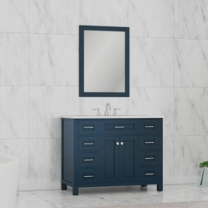 alya-bath-norwalk-42-inch-bathroom-vanity-with-marble-top-blue-HE-101-42-B-CWMT_2
