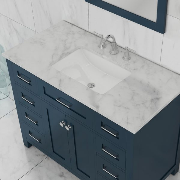 alya-bath-norwalk-42-inch-bathroom-vanity-with-marble-top-blue-HE-101-42-B-CWMT_3