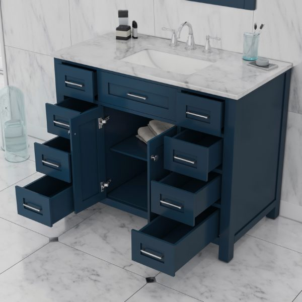 alya-bath-norwalk-42-inch-bathroom-vanity-with-marble-top-blue-HE-101-42-B-CWMT_4