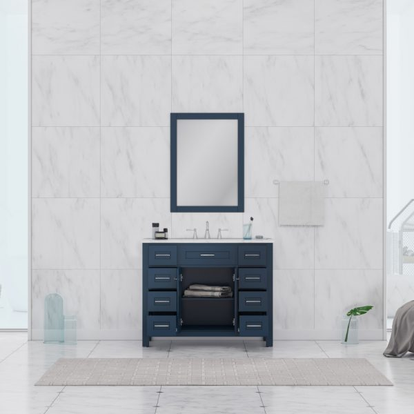 alya-bath-norwalk-42-inch-bathroom-vanity-with-marble-top-blue-HE-101-42-B-CWMT_5
