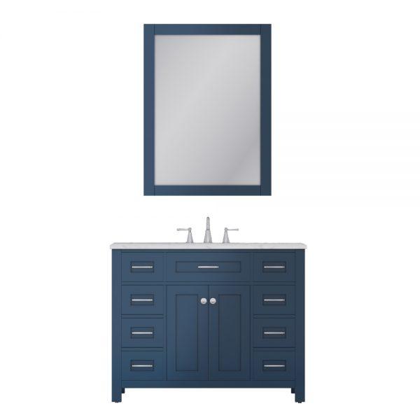 alya-bath-norwalk-42-inch-bathroom-vanity-with-marble-top-blue-HE-101-42-B-CWMT_6