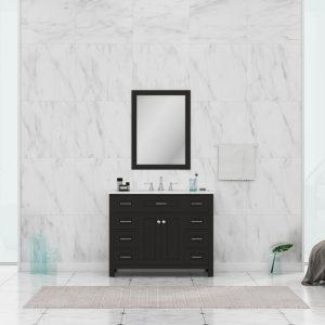 alya-bath-norwalk-42-inch-bathroom-vanity-with-marble-top-espresso-HE-101-42-E-CWMT_1