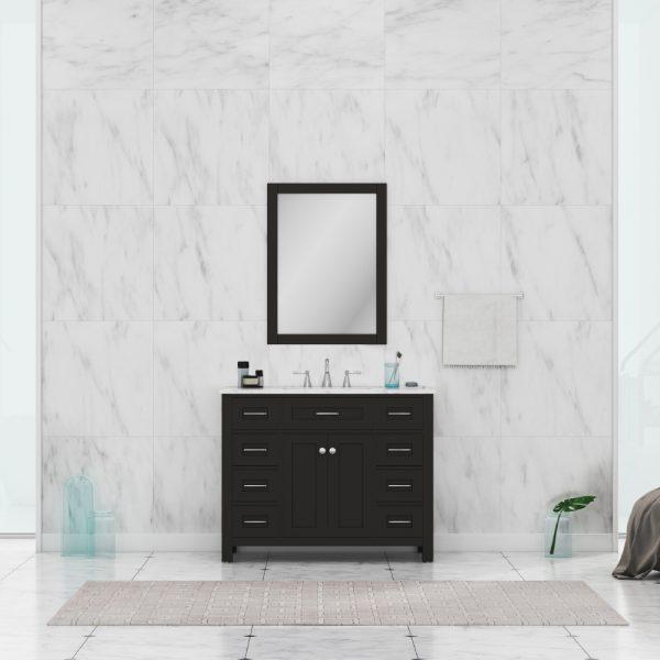 alya-bath-norwalk-42-inch-bathroom-vanity-with-marble-top-espresso-HE-101-42-E-CWMT_1