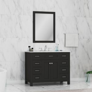 alya-bath-norwalk-42-inch-bathroom-vanity-with-marble-top-espresso-HE-101-42-E-CWMT_2