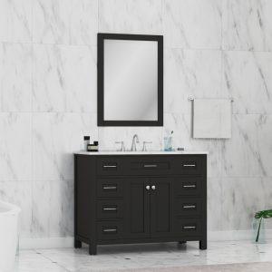 alya-bath-norwalk-42-inch-bathroom-vanity-with-marble-top-espresso-HE-101-42-E-CWMT_2