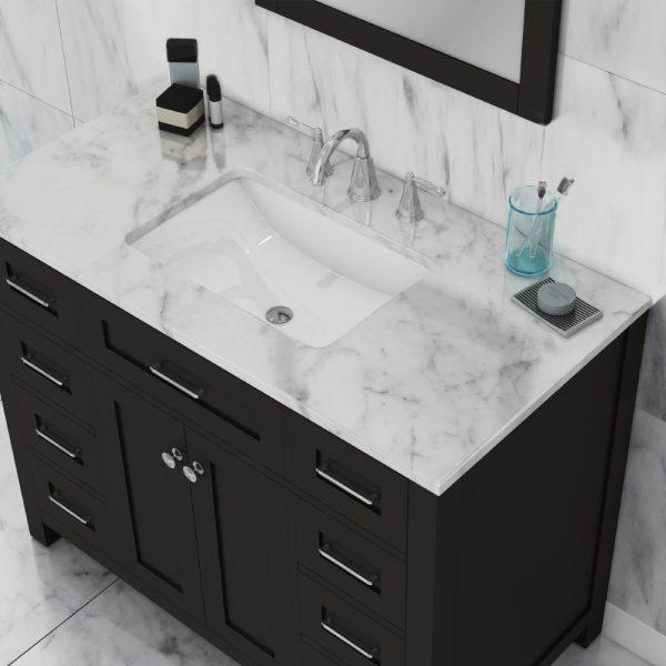 alya-bath-norwalk-42-inch-bathroom-vanity-with-marble-top-espresso-HE-101-42-E-CWMT_3