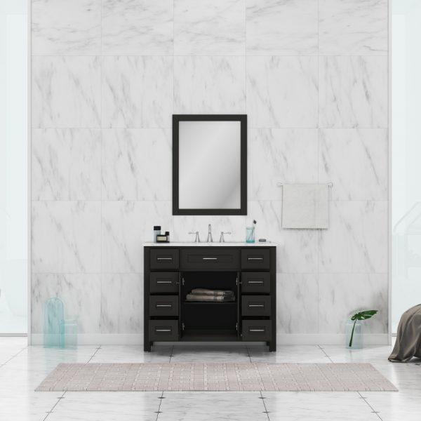 alya-bath-norwalk-42-inch-bathroom-vanity-with-marble-top-espresso-HE-101-42-E-CWMT_4