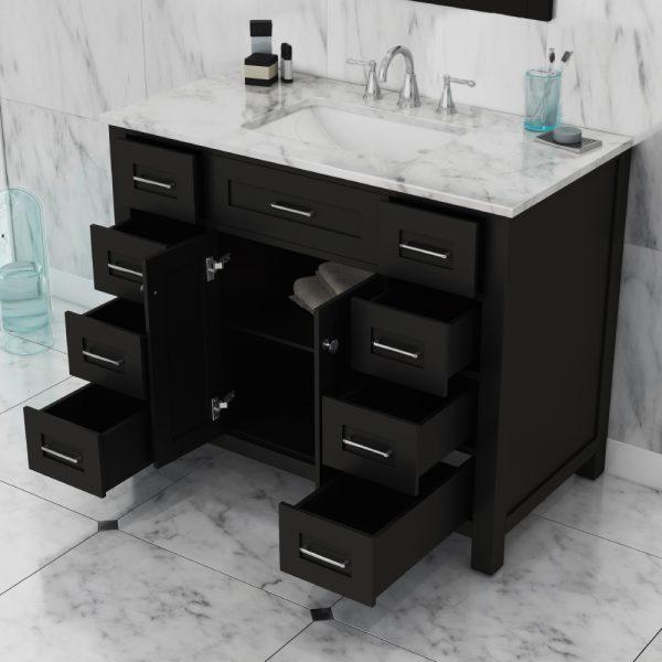 alya-bath-norwalk-42-inch-bathroom-vanity-with-marble-top-espresso-HE-101-42-E-CWMT_5