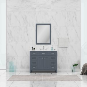 alya-bath-norwalk-42-inch-bathroom-vanity-with-marble-top-gray-HE-101-42-G-CWMT_1