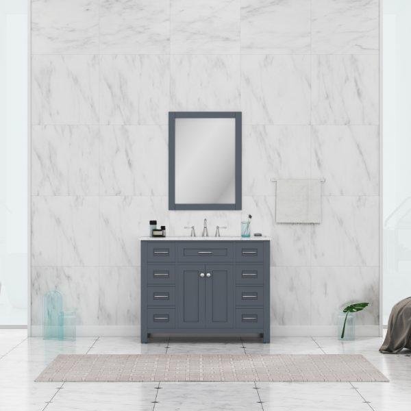 alya-bath-norwalk-42-inch-bathroom-vanity-with-marble-top-gray-HE-101-42-G-CWMT_1