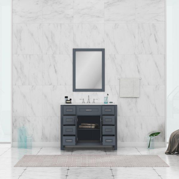 alya-bath-norwalk-42-inch-bathroom-vanity-with-marble-top-gray-HE-101-42-G-CWMT_4
