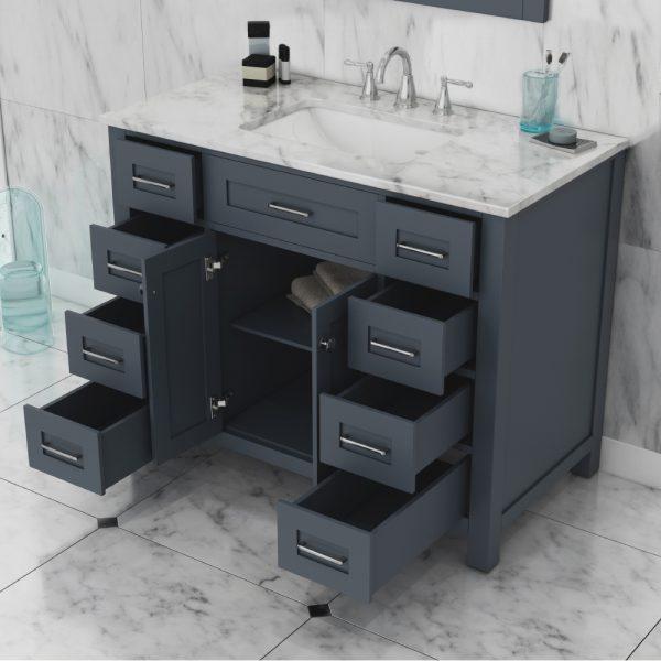 alya-bath-norwalk-42-inch-bathroom-vanity-with-marble-top-gray-HE-101-42-G-CWMT_5