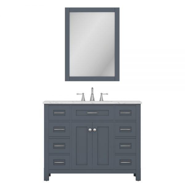 alya-bath-norwalk-42-inch-bathroom-vanity-with-marble-top-gray-HE-101-42-G-CWMT_6