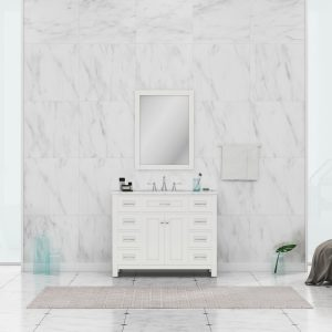 alya-bath-norwalk-42-inch-bathroom-vanity-with-marble-top-white-HE-101-42-W-CWMT_1