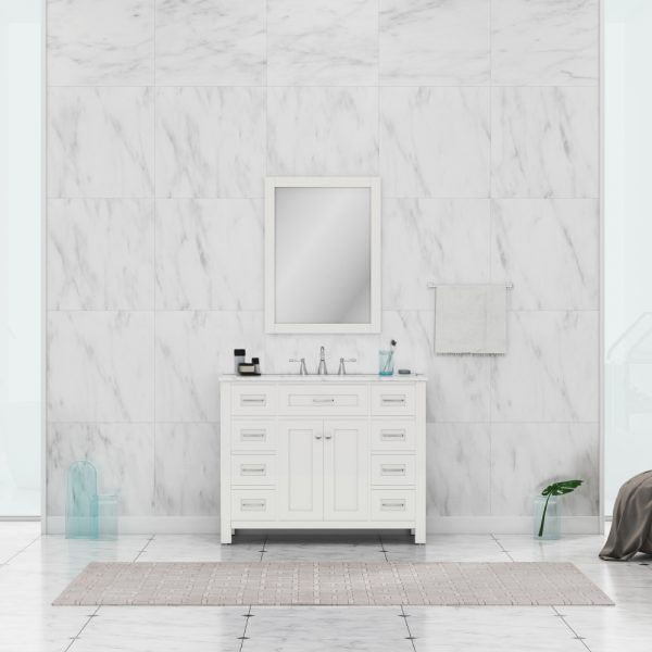 alya-bath-norwalk-42-inch-bathroom-vanity-with-marble-top-white-HE-101-42-W-CWMT_1