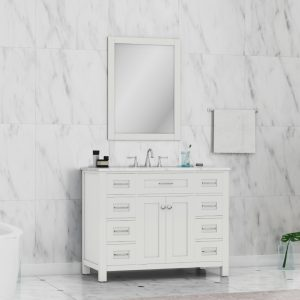 alya-bath-norwalk-42-inch-bathroom-vanity-with-marble-top-white-HE-101-42-W-CWMT_2