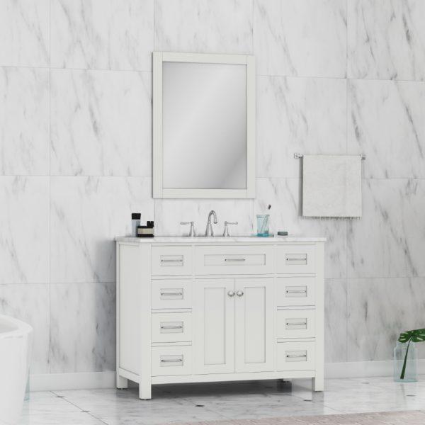 alya-bath-norwalk-42-inch-bathroom-vanity-with-marble-top-white-HE-101-42-W-CWMT_2