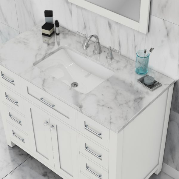 alya-bath-norwalk-42-inch-bathroom-vanity-with-marble-top-white-HE-101-42-W-CWMT_3