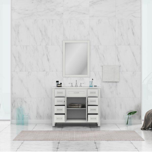 alya-bath-norwalk-42-inch-bathroom-vanity-with-marble-top-white-HE-101-42-W-CWMT_4