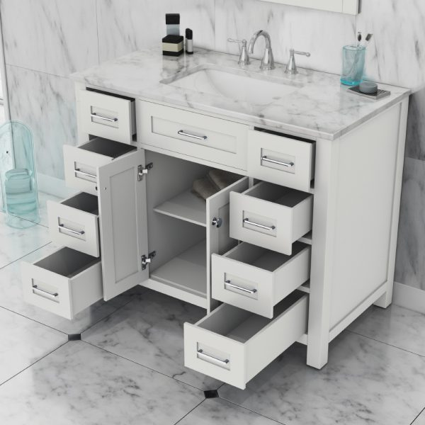 alya-bath-norwalk-42-inch-bathroom-vanity-with-marble-top-white-HE-101-42-W-CWMT_5