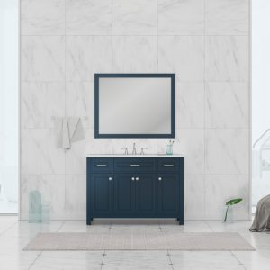 alya-bath-norwalk-48-inch-bathroom-vanity-with-marble-top-blue-HE-101-48-B-CWMT_1