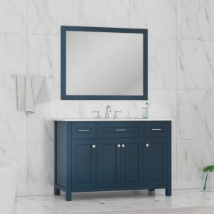 alya-bath-norwalk-48-inch-bathroom-vanity-with-marble-top-blue-HE-101-48-B-CWMT_2