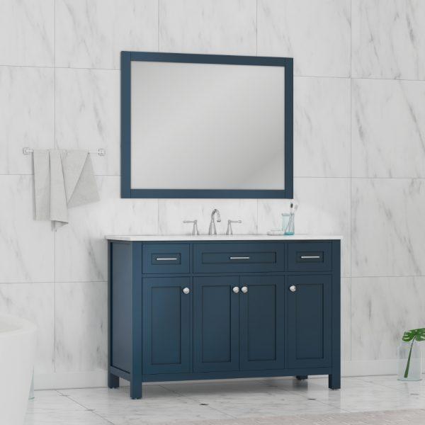 alya-bath-norwalk-48-inch-bathroom-vanity-with-marble-top-blue-HE-101-48-B-CWMT_2