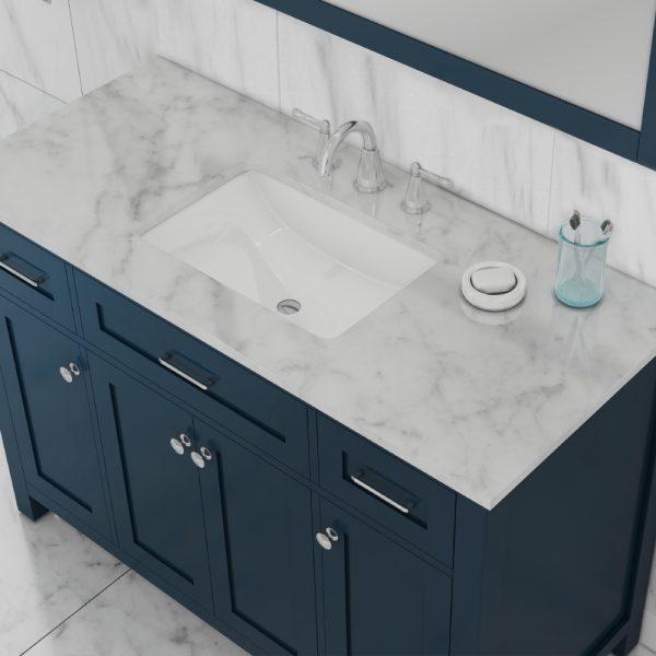 alya-bath-norwalk-48-inch-bathroom-vanity-with-marble-top-blue-HE-101-48-B-CWMT_3