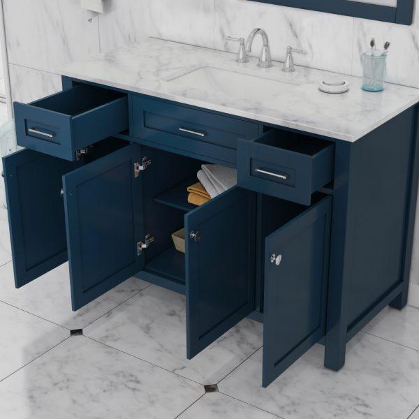 alya-bath-norwalk-48-inch-bathroom-vanity-with-marble-top-blue-HE-101-48-B-CWMT_4
