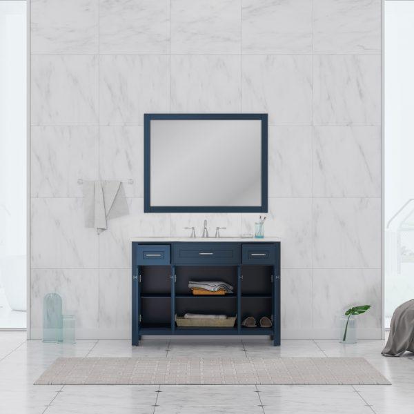 alya-bath-norwalk-48-inch-bathroom-vanity-with-marble-top-blue-HE-101-48-B-CWMT_5