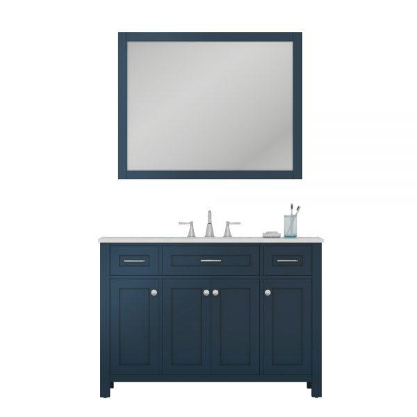 alya-bath-norwalk-48-inch-bathroom-vanity-with-marble-top-blue-HE-101-48-B-CWMT_6
