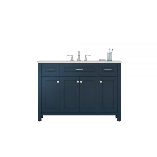alya-bath-norwalk-48-inch-bathroom-vanity-with-marble-top-blue-HE-101-48-B-CWMT_7